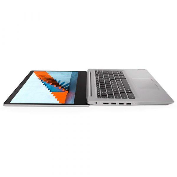 🦂 LENOVO S145 – INTEL CELERON – RAM 4GB