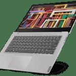 🦂 LENOVO S145 🦂 AMD A6-9225 –  Disco Duro 500GB –  DDR4 4GB