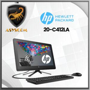 Computadores todo en uno -  - 20 C412LA 300x300