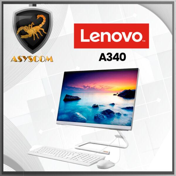 , Computadores todo en uno, Asys Computadores - AsysCom ⭐️ computadores portátiles Bogota