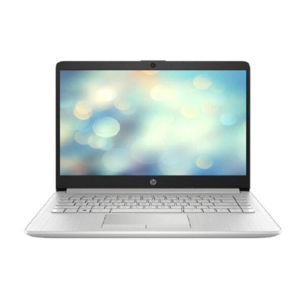 🦂 HP 14-DK0008LA RYZEN 5 8GB 512GBSSD