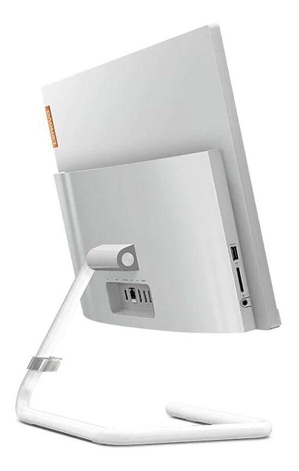 🦂 TODO EN UNO ⚡ LENOVO A340 – AMD A9 9425 (3.1GHz) – 8GB – 1TB – PANTALLA 21.5″