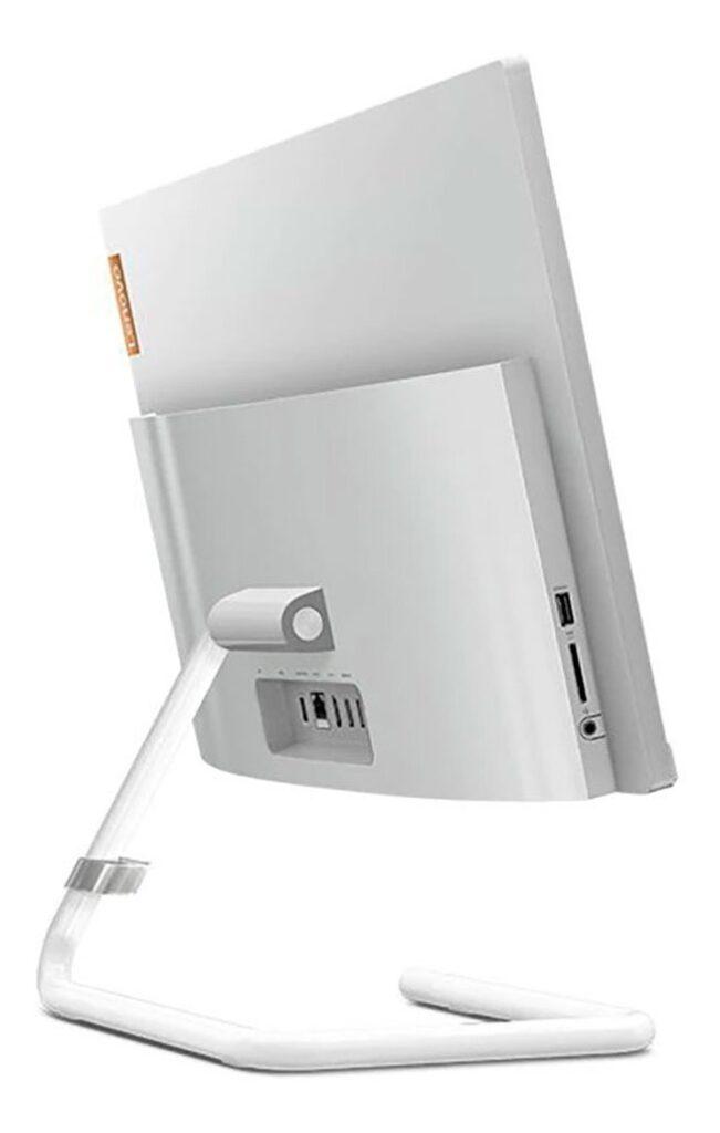 Computadores Portátiles Gamers -  - TODO EN UNO LENOVO A340 1 651x1024