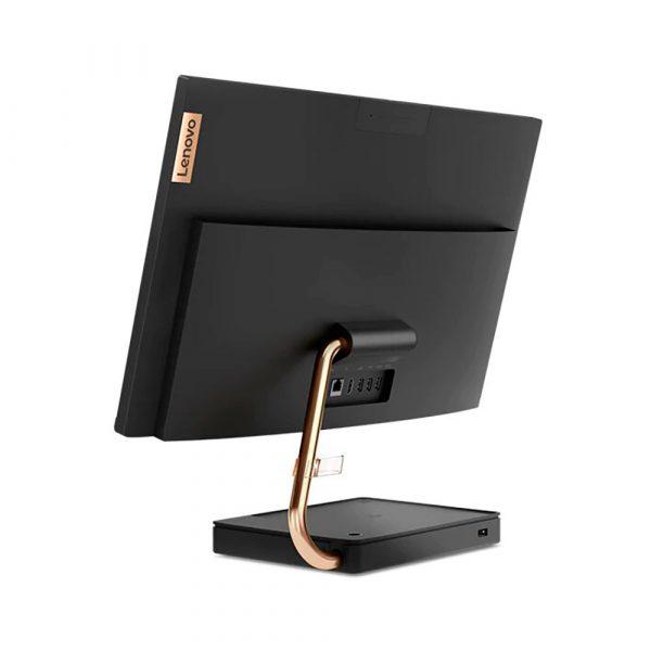 Computadores Portátiles -  - TODO EN UNO LENOVO A540 24API 3