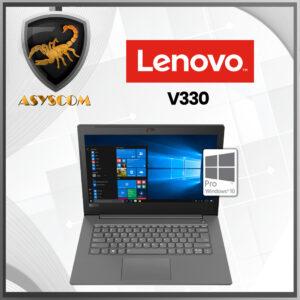 Computadores Portátiles -  - V330 300x300