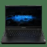 🦂 Lenovo Legion 5 ⚡ Ryzen 7 4800H NVIDIA Gtx 1660Ti 6Gb 512GB SSD 16GB RAM