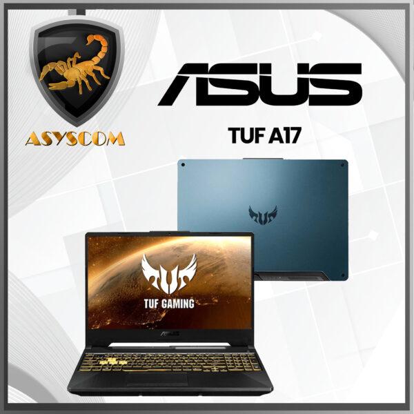 Computadores Portátiles -  - TUF A17 600x600