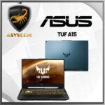Computadores Portátiles para Estudiantes -  - TUF A15 150x150