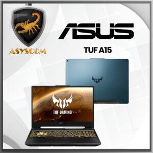 Computadores Portátiles -  - TUF A15 300x300