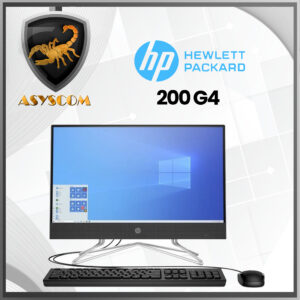 Computadores Portátiles -  - 200 G4 300x300