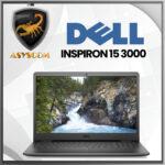 🦂 DELL INSPIRON 15 ⚡  INTEL CORE I7-1165G7 – 8GB DDR4 – 256GB SSD – PANTALLA 15,6″