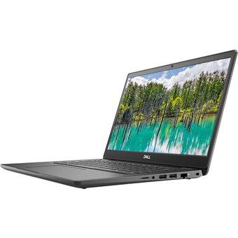 🦂 DELL VOSTRO V3 3400 ⚡ INTEL CORE I5 1135G7 –  DDR4 4GB – 1 TERA – 14″ HD – WINDOWS 10 PRO