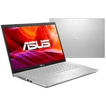 🦂 ASUS X409MA ⚡  INTEL CELERON N4020 – RAM 4GB DDR4 – 500GB –  14″ HD – WINDOWS 10