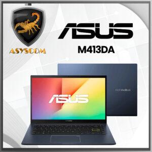 Computadores Portátiles -  - ASUS M413DA 1 300x300