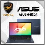 mega-item-11918 -  - ASUS M413DA 150x150