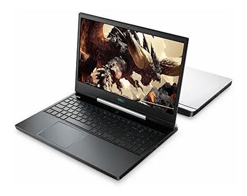 Computadores Portátiles baratos -  - D NQ NP 940195 MCO31850439615 082019 O