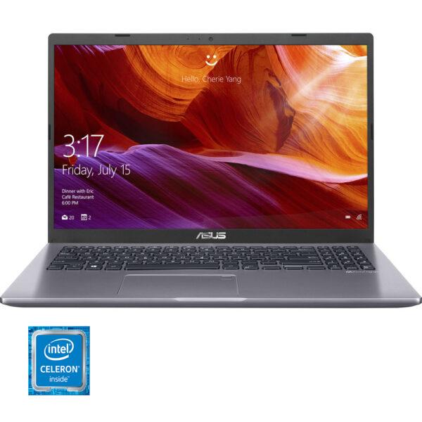 🦂 ASUS X515MA ⚡  INTEL CELERON N4020 – RAM 4GB DDR4 – 1 TERA – 15.6″HD – WINDOWS 10