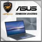 Computadores Portátiles para el Hogar -  - ZENBOOK UX435EG 150x150
