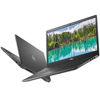 Computadores Portátiles para Estudiantes -  - fb49445c83bd2cef188859b0cb94cda5 product