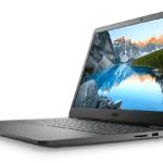 🦂 DELL INSPIRON 15 3000 ⚡  INTEL CORE I3 1005G1 – 1 TERA – DDR4 4GB – 15.6″ HD – WINDOWS 10 HOME