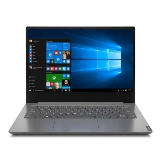 🦂 Lenovo V14 ⚡ AMD ATHLON – RAM 4GB – DISCO DURO 1 TERA