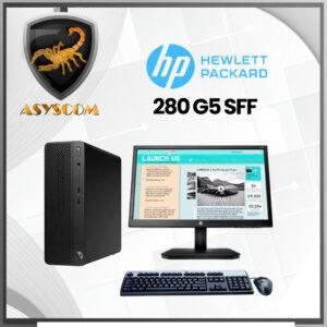 Computadores Portátiles -  - 280 G5 SFF 300x300
