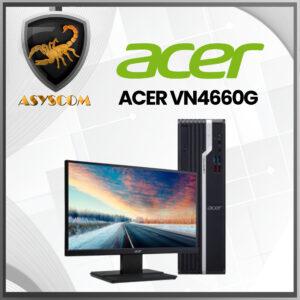 Computadores Portátiles -  - MINI ACER VN4660G 300x300