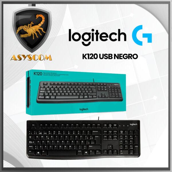 , Accesorios, Asys Computadores - AsysCom ⭐️ computadores portátiles Bogota