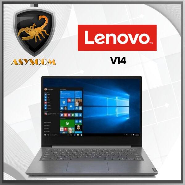 Computadores Portátiles -  - V14  600x600