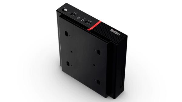 🦂 PC LENOVO M715Q TINY ⚡ AMD RYZEN 3 PRO 2200GE – DISCO 500 GB – DDR4 8GB – MONITOR 21.5″ LI2215S – WINDOWS 10 PRO