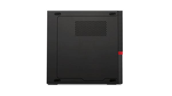 🦂 PC LENOVO M720Q TINY ⚡ INTEL CORE I5 9400T – DISCO 500 GB – DDR4 8GB –  MONITOR 21.5″ S22E-19 – WINDOWS 10 PRO