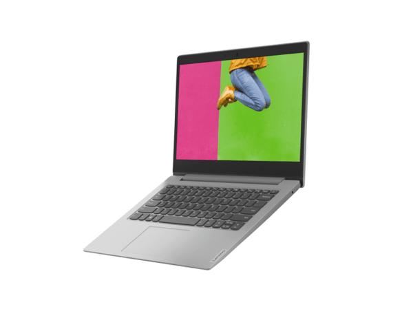 🦂 LENOVO 14IGL05 ⚡ INTEL PENTIUM N5030 – 4GB DDR4 – 128GB SSD