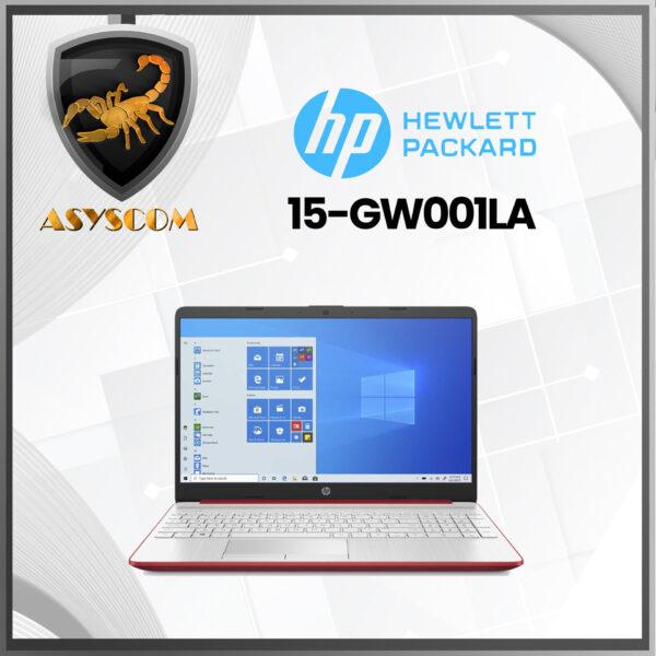 Portátiles Corporativos, Computadores Portátiles Corporativos, Asys Computadores - AsysCom ⭐️ computadores portátiles Bogota