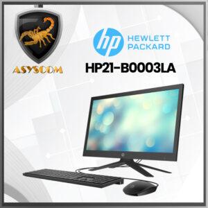 Computadores Portátiles -  - 21 B0003 300x300
