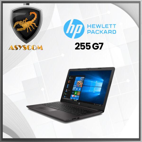 , Computadores en alkosto, Asys Computadores - AsysCom ⭐️ computadores portátiles Bogota