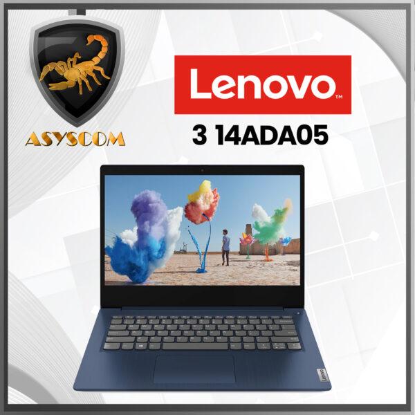 Computadores Portátiles baratos, Computadores Portátiles baratos, Asys Computadores - AsysCom ⭐️ computadores portátiles Bogota