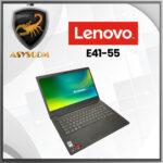 Computadores Portátiles baratos -  - E41 55  150x150