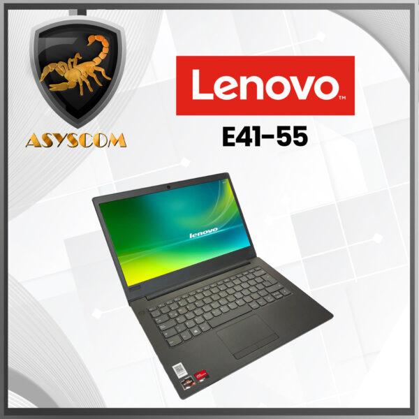 Computadores alkosto -  - E41 55  600x600