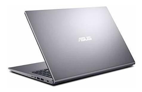 🦂  ASUS VIVOBOOK 15 F515JA ⚡ CORE I3 1005G1 – RAM 4GB – SSD 128GB