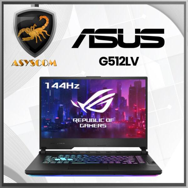 , Computadores Portátiles Gamers, Asys Computadores - AsysCom ⭐️ computadores portátiles Bogota