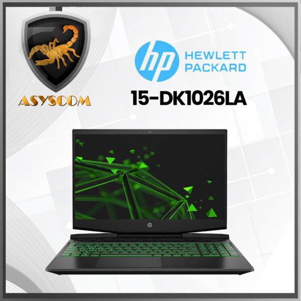 , Computadores Portátiles para el Hogar, Asys Computadores - AsysCom ⭐️ computadores portátiles Bogota