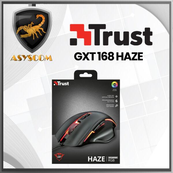 Accesorios -  - GXT 168 HAZE 600x600