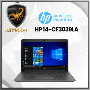 , Computadores Portátiles para Estudiantes, Asys Computadores - AsysCom ⭐️ computadores portátiles Bogota