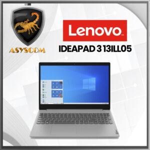 "🦂 LENOVO IDEAPAD 3 ⚡ INTEL CORE I3 1005G1 - RAM 4GB - 1TB- PANTALLA 14"""