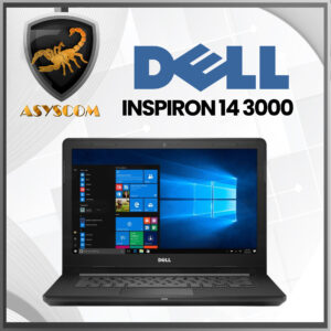 , Asyscom, Asys Computadores - AsysCom ⭐️ computadores portátiles Bogota