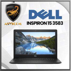 Computadores Portátiles -  - INSPIRON 15 358 300x300