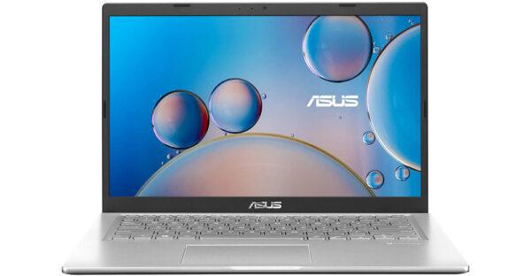 🦂 ASUS M415DA ⚡ AMD RYZEN 5 3500U RAM 4GB DISCO DURO 1TB + COMBO TRUST