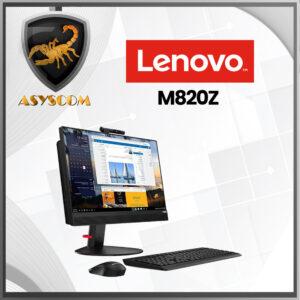 Computadores Portátiles -  - M820Z  300x300