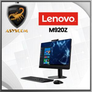 , Portatiles alkosto, Asys Computadores - AsysCom ⭐️ computadores portátiles Bogota