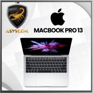 , Agosto Alkosto ⭐ 2021, Asys Computadores - AsysCom ⭐️ computadores portátiles Bogota